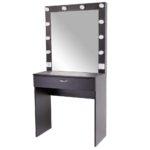 Ferran-grimernyj-stolik-s-zerkalom-chernyj-komplekt.jpg