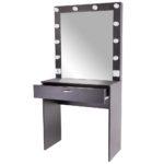 Ferran-grimernyj-stolik-s-zerkalom-chernyj-moskva.jpg