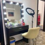 Grimernyj-stolik-s-zerkalom-otzyvy-ot-klientov-foto_0011_IMG_9608.jpg