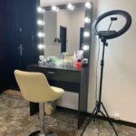 Grimernyj-stolik-s-zerkalom-otzyvy-ot-klientov-foto_0012_IMG_9607.jpg