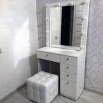 Grimernyj-stolik-s-zerkalom-otzyvy-ot-klientov-foto_0021_IMG_1952.jpg