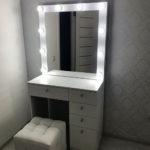 Grimernyj-stolik-s-zerkalom-otzyvy-ot-klientov-foto_0024_IMG_1948.jpg
