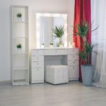 Tualetnyj-grimernyj-stolik-dlja-vizazhista_0061_L59A7880.jpg