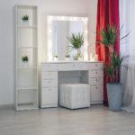 Tualetnyj-grimernyj-stolik-dlja-vizazhista_0062_L59A7881.jpg