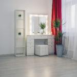 Tualetnyj-grimernyj-stolik-dlja-vizazhista_0063_L59A7882.jpg