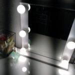 grimernoe-zerkalo-s-lampochkami-podsvetkoj_0002_img_292.jpg