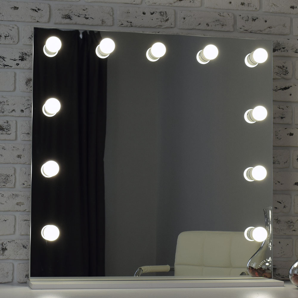 кормушка будет модные лампочки на зеркало фото вместе другими вторичными
