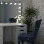 grimernyj-stol-s-zerkalom-120_80-_0001_dsc_0687.jpg