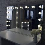 grimernyj-stol-s-zerkalom-120_80-_0013_dsc_0699.jpg