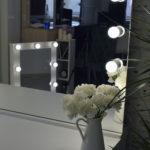 grimernyj-stol-s-zerkalom-120_80-_0014_dsc_0700.jpg