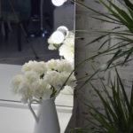 grimernyj-stol-s-zerkalom-120_80-_0015_dsc_0701.jpg
