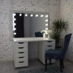 grimernyj-stol-s-zerkalom-120_80-_0019_dsc_0685.jpg