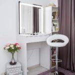 grimernyj-stolik-fargo_0022_l59a7919.jpg
