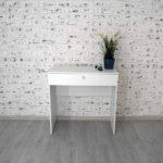 Гримерный столик Makeupmirror.ru_0054_DSC_0963