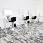 grimernyj-stolik-s-zerkalom-otzyvy-ot-klientov-foto_0000_fullsizerender.jpg