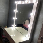 grimernyj-stolik-s-zerkalom-otzyvy-ot-klientov-foto_0013_img_9276.jpg