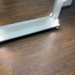 grimernyj-stolik-s-zerkalom-otzyvy-ot-klientov-foto_0014_img_9047.jpg