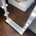 grimernyj-stolik-s-zerkalom-otzyvy-ot-klientov-foto_0016_img_9045.jpg