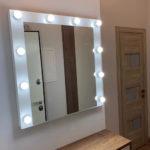 grimernyj-stolik-s-zerkalom-otzyvy-ot-klientov-foto_0025_img_1493.jpg