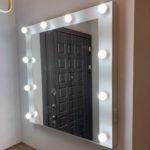 grimernyj-stolik-s-zerkalom-otzyvy-ot-klientov-foto_0026_img_1492.jpg
