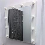grimernyj-stolik-s-zerkalom-otzyvy-ot-klientov-foto_0027_img_1491.jpg