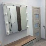 grimernyj-stolik-s-zerkalom-otzyvy-ot-klientov-foto_0028_img_1490.jpg