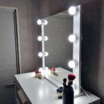 grimernyj-stolik-s-zerkalom-otzyvy-ot-klientov-foto_0029_img_0946.jpg