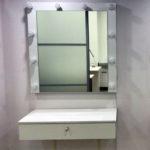 grimernyj-stolik-s-zerkalom-otzyvy-ot-klientov-foto_0030_img_0941.jpg