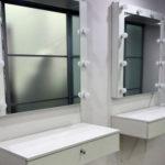 grimernyj-stolik-s-zerkalom-otzyvy-ot-klientov-foto_0031_img_0939.jpg