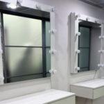 grimernyj-stolik-s-zerkalom-otzyvy-ot-klientov-foto_0032_img_0930.jpg