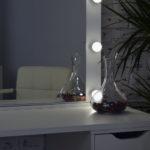 isabella-grimernoe-zerkalo-100x80_0002_dsc_0560.jpg