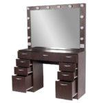 madrid-grimernyj-stolu-s-9-jashhikami-na-makeupmirror.jpg