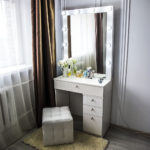 stol-tranformer-grimernyj-lombardi_0001_l59a7784.jpg