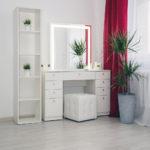tualetnyj-grimernyj-stolik-dlja-vizazhista_0071_l59a7897.jpg