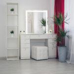 tualetnyj-grimernyj-stolik-dlja-vizazhista_0072_l59a7901.jpg