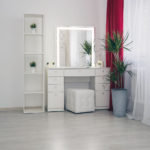 tualetnyj-grimernyj-stolik-dlja-vizazhista_0073_l59a7903.jpg