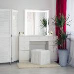 tualetnyj-grimernyj-stolik-dlja-vizazhista_0074_l59a7910.jpg