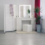 tualetnyj-grimernyj-stolik-dlja-vizazhista_0076_l59a7913.jpg
