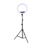 12inch-led-ring-light.png