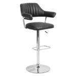 barnyj-stul-pod-grimernyj-stol-wx-2916-beige-wx-2916-black-e1579024618524.jpg