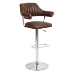 barnyj-stul-pod-grimernyj-stol-wx-2916-beige-wx-2916-brown-e1579023101713.jpg