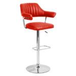 barnyj-stul-pod-grimernyj-stol-wx-2916-beige-wx-2916-red-e1579023122142.jpg