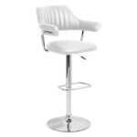 barnyj-stul-pod-grimernyj-stol-wx-2916-beige-wx-2916-white-e1579023142671.jpg