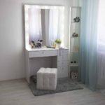 grimernyj-stol-brajton_0013_l59a2024.jpg