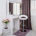 grimernyj-stolik-fargo_0019_l59a7924.jpg