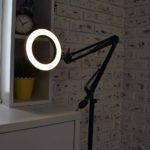 lsb-18-kolcevaja-lampa-dlja-grimernoj-na-strubcine_0000_dsc_0801.jpg