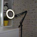 lsb-18-kolcevaja-lampa-dlja-grimernoj-na-strubcine_0001_dsc_0800.jpg
