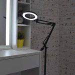 lsb-18-kolcevaja-lampa-dlja-grimernoj-na-strubcine_0005_dsc_0796.jpg