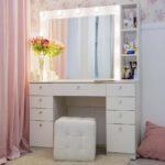 milton-120×160-tualetnyj-stolik_0003_l59a4278.jpg