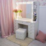 milton-120×160-tualetnyj-stolik_0004_l59a4280.jpg